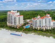 130 Vista Del Mar Ln. Unit 1-703, Myrtle Beach image