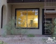 9645 Spyglass Avenue Unit #79, Desert Hot Springs image