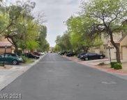 8316 Strawberry Spring Street, Las Vegas image