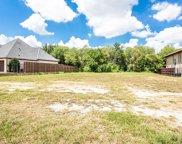 6151 Shady Oaks Drive, Frisco image