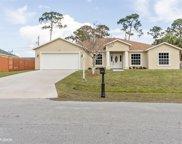 208 SW Milburn Circle, Port Saint Lucie image