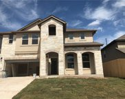 213 Little Draw Ln, Leander image