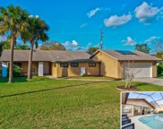 2 Concord Place, Palm Coast image