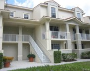 1054 University Blvd Unit #12, Jupiter image
