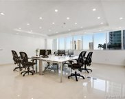 900 Biscayne Blvd Unit #O-1203, Miami image
