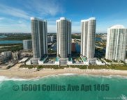 16001 Collins Ave Unit #1405, Sunny Isles Beach image