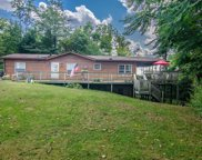 158 W Consolidated  Road, Eaton image