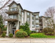 32725 George Ferguson Way Unit 109, Abbotsford image