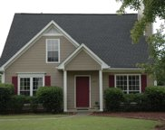 8325 Cahaba Crossing Cir, Leeds image
