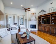 6052 Brentwood Chase Dr, Brentwood image