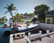 1119 Heron Road, Key Largo image