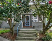 529 19th Ave, Seattle image