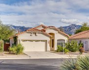 12122 N Sterling, Oro Valley image