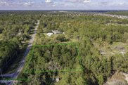 3140 PACETTI RD, St Augustine image