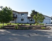 11337 W Valley Heights Circle, Boise image