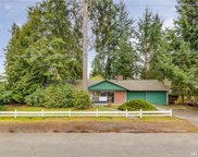 5602 224th St SW, Mountlake Terrace image