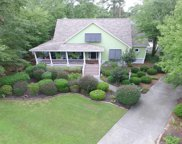1309 Old Lamplighter Way, Wilmington image