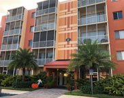 1100 Delaney Avenue Unit F106, Orlando image