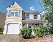 5917 Glen View Drive, Southwest 2 Virginia Beach image