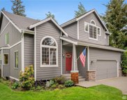 13505 43rd Ave SE, Mill Creek image