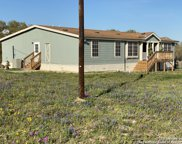 1164 Stacey Rd, Poteet image