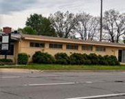 263 Southbound Gratiot, Mount Clemens image