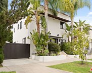621 N Windsor Blvd, Los Angeles image
