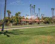 57 Biltmore Estate, Phoenix image
