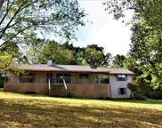 3734 Pleasant View Ln., Sevierville image