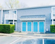 1230 Indian Road, Northeast Virginia Beach image
