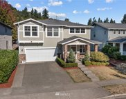 23440 SE 250th Place, Maple Valley image