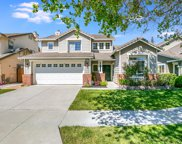 6129 Yeadon Way, San Jose image