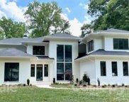 5715 Lansing  Drive, Charlotte image