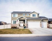 3398 W High Bluff Meadow Ln, Lehi image