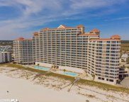 455 E Beach Blvd Unit 904, Gulf Shores image