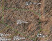 Horseshoe Ridge Rd, Franklin image