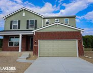 51352 Mayfield Dr., Chesterfield image