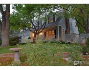 3413 Rolling Green Dr, Fort Collins image