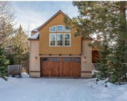 1800 SW Turnberry, Bend image