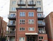 319 Summit Avenue E Unit #503, Seattle image