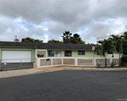 98-404 Kaluamoi Drive, Pearl City image