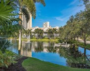 6351 Pelican Bay Blvd Unit S-15, Naples image