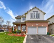 201 Ridgemere Crt, Kitchener image