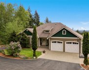 9727 Capitol View Lane SW, Olympia image