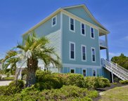 109 Strawflower Drive, Holden Beach image