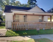 149 Richmond Street, Excelsior Springs image