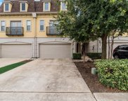 6537 Rutherford Road, Plano image