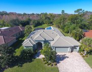 6229 Yellow Wood Place, Sarasota image