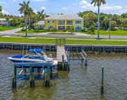 4717 S Flagler Drive, West Palm Beach image