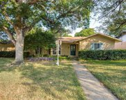 3737 Blue Trace Lane, Farmers Branch image